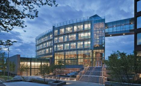 纽约州立奥尔巴尼大学