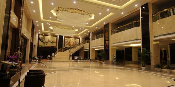 国际旅游与酒店管理方向