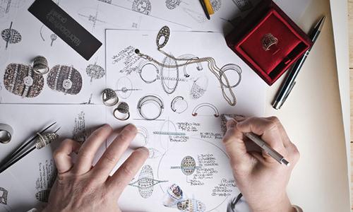 设计类专业方向