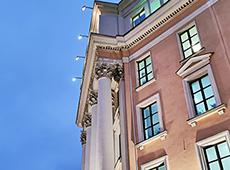 白俄罗斯国立艺术学院