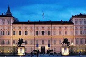 佛罗伦萨美术学院
