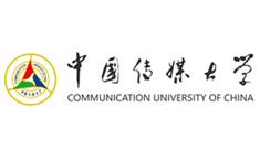 中国传媒大学国际本科