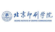 北京印刷学院国际教育