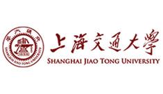 上海交通大学留学桥