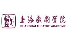 上海戏剧学院艺术桥