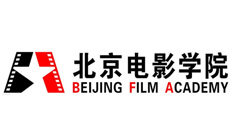 北京电影学院国际本科