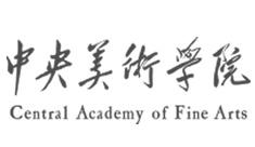中央美术学院国际预科